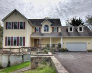 4559 Powdermill Estates Road, Gatlinburg image