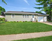 1100 Linnview  Drive, Marion image