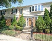 3  Taunton Street, Staten Island image