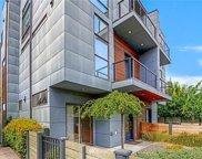 2617 Boylston Avenue E Unit #A, Seattle image
