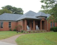 919 Autumn Ave, Bardstown image