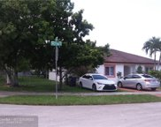 13473 SW 256th Ter, Homestead image