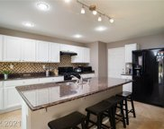 5641 Tingley Avenue, Las Vegas image