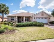 8592 Sw 86th Circle, Ocala image