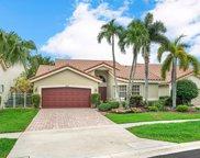10338 Buena Ventura Drive, Boca Raton image