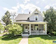 1118 S 1st Ave, Sioux Falls image