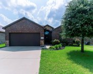 8208 Misty Water Drive, Fort Worth image