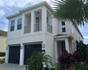 1161 Castle Pines, Kissimmee image