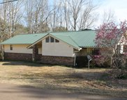 105 Camp Ground Rd, Water Valley image