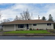 885 E 39TH  AVE, Eugene image