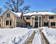 2104 Greenview Road, Northbrook image