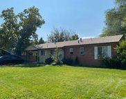 5578 S Edgewood Dr, Holladay image
