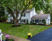 7640 Cloverbrook Park Drive, Centerville image
