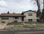 2518 E Caramillo Street, Colorado Springs image
