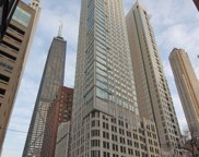57 E Delaware Place Unit #3002, Chicago image