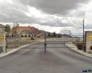2267 Ticino Court, Sparks image