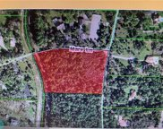 1215 Clydesdale Dr, Loxahatchee image