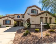 38907 N Red Tail Court, Phoenix image