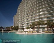 1 N Ocean Blvd Unit 1213, Pompano Beach image