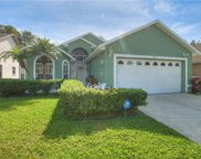 2484 Shelby Circle, Kissimmee image
