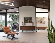 2718  Claray Dr, Los Angeles image