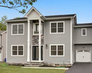 218 Woodland Road, New Milford image