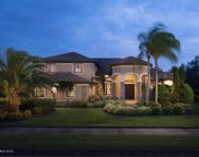 3588 Imperata, Rockledge image