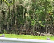 520 Hwy, Cocoa image