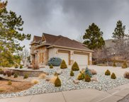 9161 Sunshine Meadow Place, Parker image