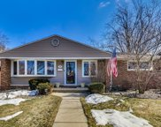 705 N Wille Street, Mount Prospect image