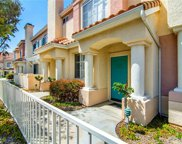 18128 Flynn Drive Unit #3308, Canyon Country image