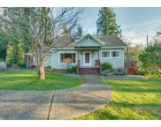 64235 E BRIGHTWOOD LOOP  RD, Brightwood image