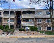 4379 Wilshire Boulevard Unit #[u'208'], Mound image
