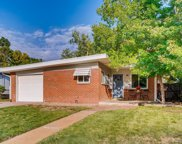 6140 Dover Street, Arvada image