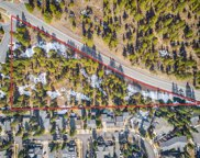 2455 Nw Shevlin Park  Road, Bend image