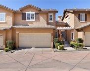 7392     Stonehaven Place, Rancho Cucamonga image