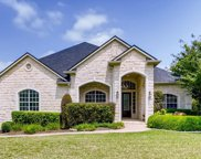 2601 Sterling Panorama Court, Austin image