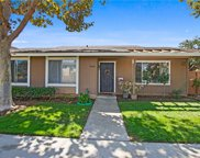 12444     Rancho Vista Drive, Cerritos image