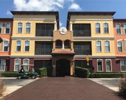 13941 Clubhouse Drive Unit 304, Tampa image