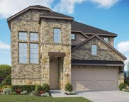 2121 Wooded Run Trail, Georgetown image