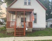 613 W Walnut Street, Bloomington image