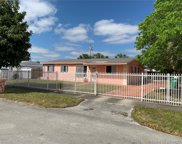 20522 Nw 22nd Ct, Miami Gardens image