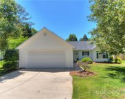 4025 Maple Shore  Drive, Matthews image