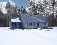 60 Country Land Drive, Haverhill image