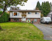 26447 28b Avenue, Langley image
