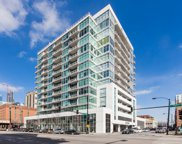 50 East 16Th Street Unit 513, Chicago image