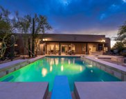 33309 N 67th Street, Cave Creek image