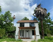 15647 Avenue C, Channelview image