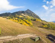 63 Cinnamon, Mt. Crested Butte image
