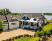 8708 Bald Eagle Lane, Wilmington image